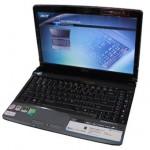 Acer 4736-4692