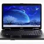 Acer 5536 5883