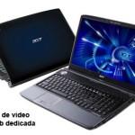 Acer 6930-6723