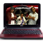 Acer One 751-1145