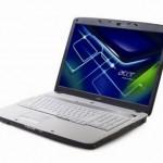 Acer 7520 5797