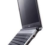 Acer 3811TZ