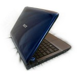 Notebook Acer 4540