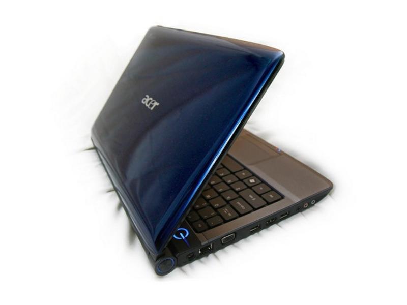 notebook acer 4540 qual comprar notebook acer. Black Bedroom Furniture Sets. Home Design Ideas