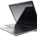 Notebook Acer Timeline