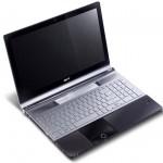 Notebook Acer 8934g