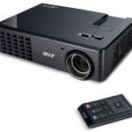 Acer Projetor H5360 X1261