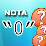 Nota Zero