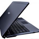 Notebook Acer 3810TZ