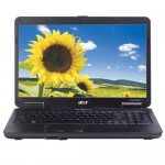 Notebook Acer 5734Z