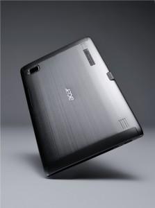Acer Tablet 2012