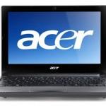Acer D255E-13639