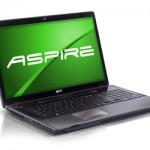 Notebook Acer 1430z