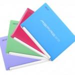 Notebook Acer Happy