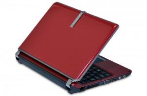 Acer Gateway N270