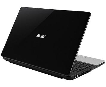 Acer E1-531-2_BR688