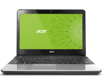 Acer 14.0in