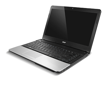 Acer 14in