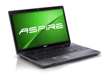 Acer 5750-6603