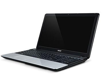 Acer E1