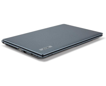 Acer AS5733-6604