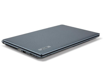 Acer AS5733-6666