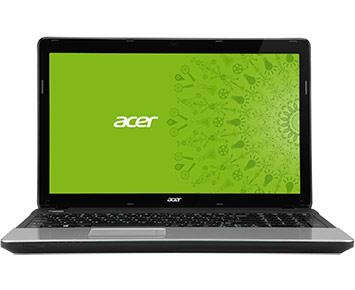 Acer E1-571-6422