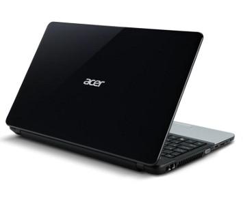 Acer E1-471-6811