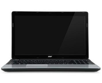 Acer E1-571-6601