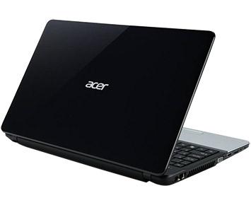 Acer E1-571-6611