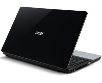 Acer E1-471-6824