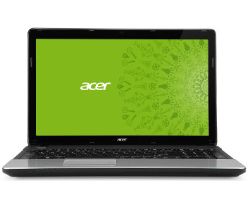 Acer E1-531-2_br827